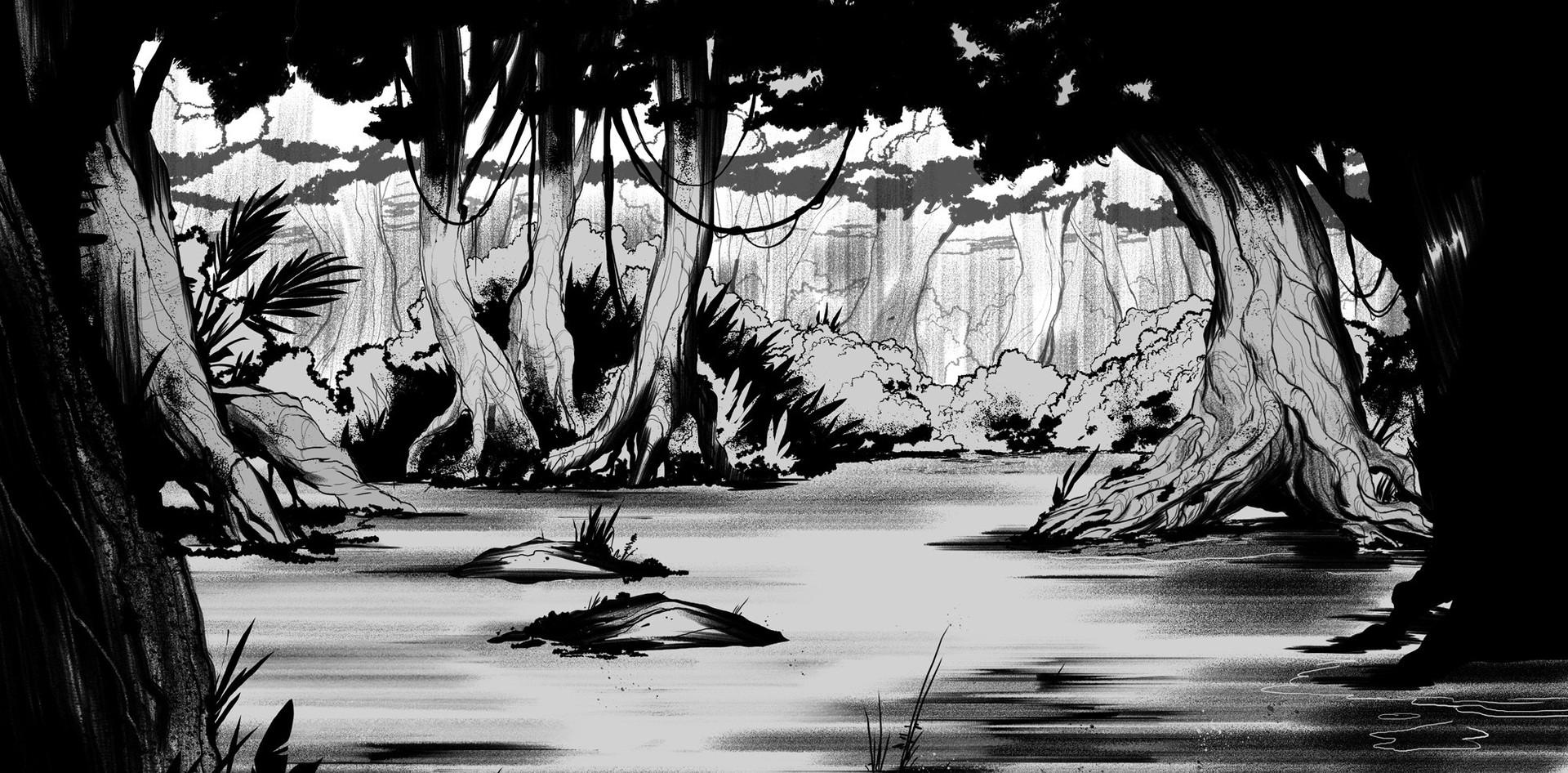 MK_Swamp.jpg