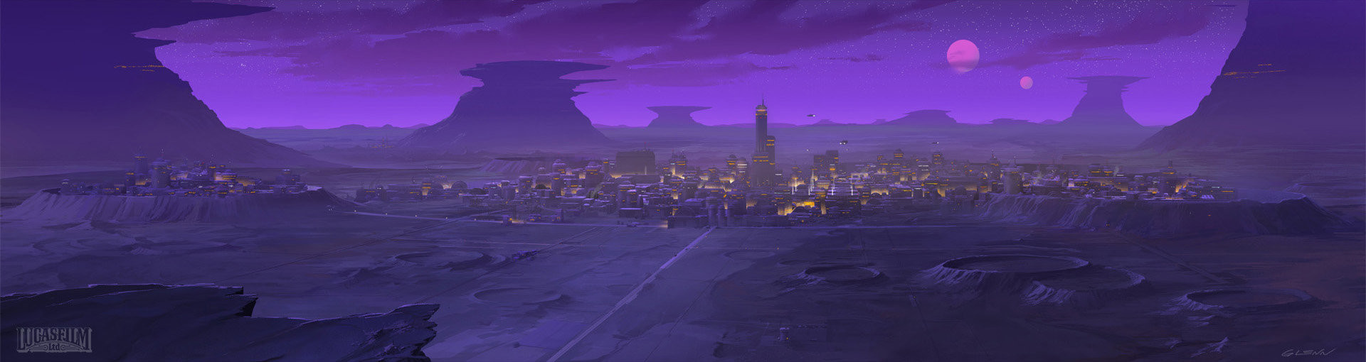 Rebels_nightcity.jpg