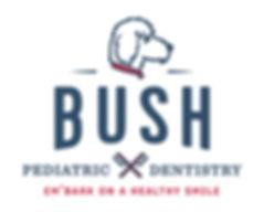 bush dentistry.jpg