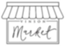 VinsonMarketLogo.jpg