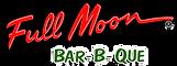 full-moon-logo.png