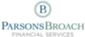 Parsons Broach logo.jpg