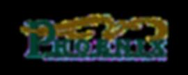 Phoenix Logo no background.png