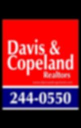 davis& copeland no background.png