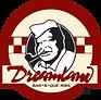 DreamlandLogo.png