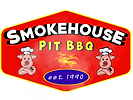 + Smokehouse Logo Yellow 50% smoke PNG.p