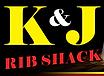 K&J rib shack.png