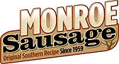 Monroe Sausage 5 Color no website Jpeg.j