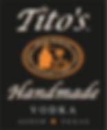 Titos logo black.jpg