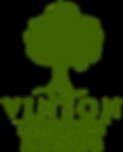 Vinson logo no background.png