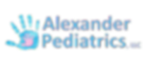 AlexanderPeds Logo (2).png