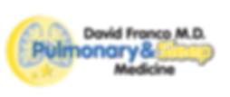 Franco Logo.png