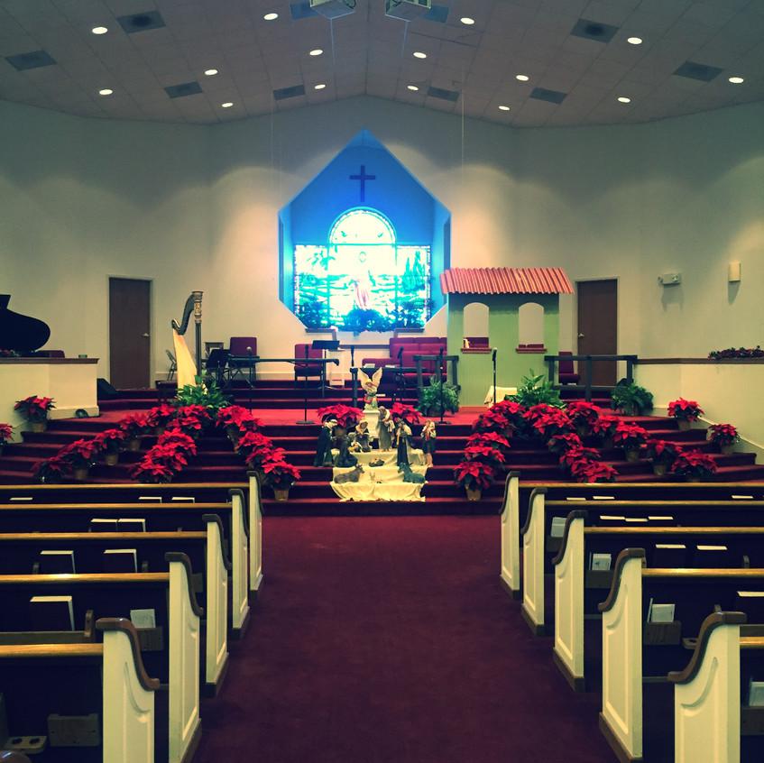 Christmas 2015 - 3