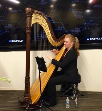 SkyFold's 5,000th installation