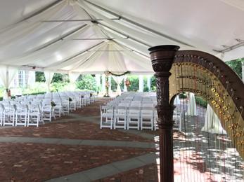 Duke Mansion Splendor