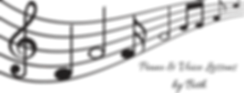 Beth Ryan - Logo White Background.png
