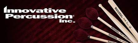 Innovative Percussion, Inc.