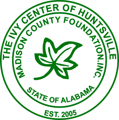 The Ivy Center of Huntsville