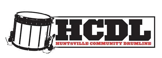 HCD Logo.png