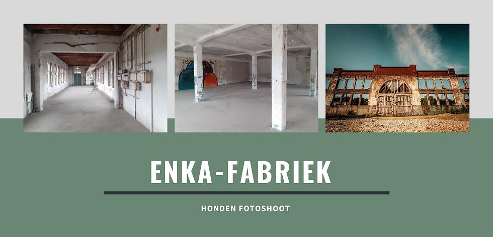 ENKA-FABRIEK.png