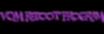 voodoo  queen management,kids and music, rock,metal,magazine,support your local scene