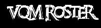 Metal,Rock,magazine,reviews