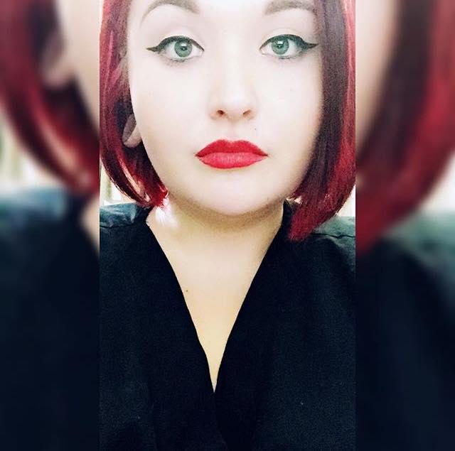 September Doll-2017 Lauren Lopez