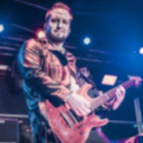 james-guitar-pulse-VQM