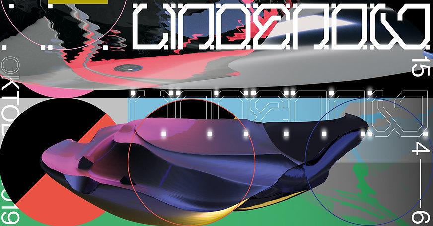 Lindenow 15.jpg