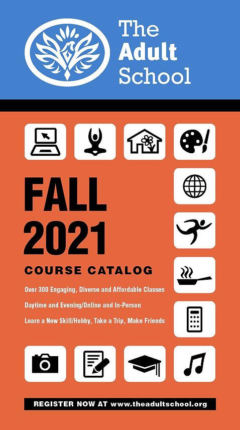 2021 Fall_Adult School Catalog_Cover.jpg