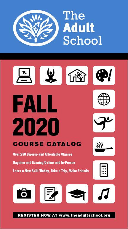 2020 Fall_Adult School Catalog_Cover.jpg