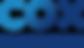 CoxBusiness_logo_gradient_cmyk2019.png