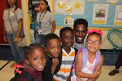 L'ouverture school visit pic 2.JPG