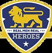 RMRH Logo_no white.png