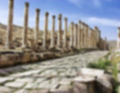 pillar ruins.jpg
