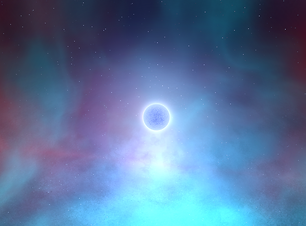 blue eclipse.png