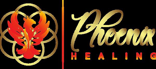 Phoenix Healing (1) (1).png
