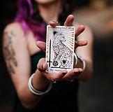 magician tarot card.jpg