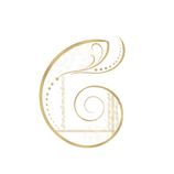 SCW gold transparent 2.png