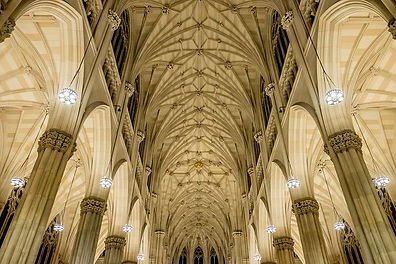 pillar ceiling.jpg
