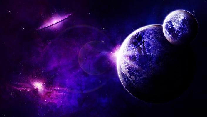 purple planets.jpg