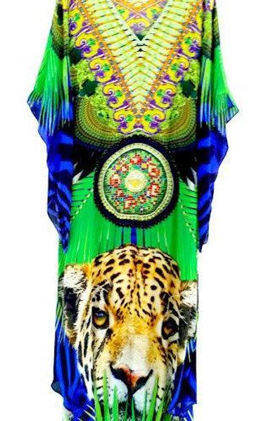 Dress leopard. Miami