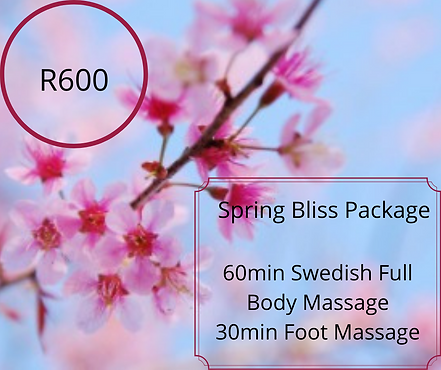 Spring Bliss Package.png