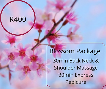 Blossom Package.png
