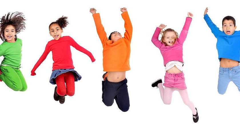 Enfants sautent.jpg