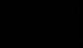 malaysia-book-of-records-logo-dark.png