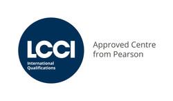 LCCI-logo