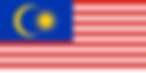 2800px-Flag_of_Malaysia.svg.png