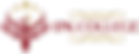 ipk logo HORIZON_edited_edited.png