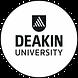769px-Deakin_University_Logo_2017.svg.pn